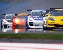 Speedhunters – FIA GT3 Silverstone