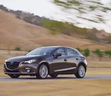 Mazda – Heritage